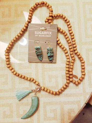 sugarfix