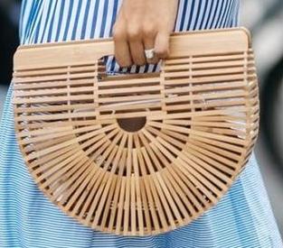 ark purse