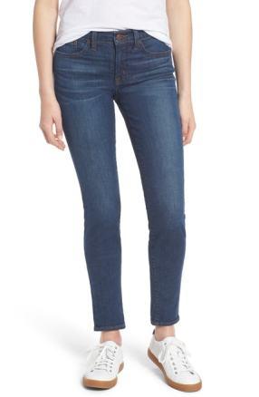 toothpick jeans
