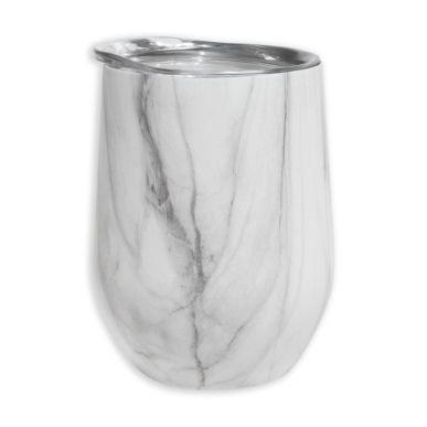 marble wine